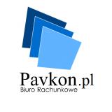 BIURO RACHUNKOWE PAVKON