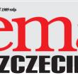 Gazeta Szczecinek. Tygodnik Temat!