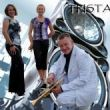 TRISTARS - grupa muzyczna