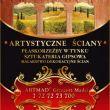 ARTYSTYCZNE ŚCIANY - adres, telefon, www   Sklepy Szczecinek Szczecinek