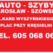 AUTO-SZYBY
