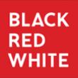 Black Red White   CH Pruchnicka Szron – Jarosław