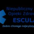 Niepubliczny Zakład Opieki Zdrowotnej Esculap w