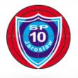 Szkoła Podstawowa nr 10 w Jarosławiu