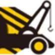 Auto-Hol Toledo - Pomoc Drogowa Garwolin