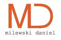 BHP Rachunkowość Daniel Milewski