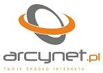 Sieć ArcyNET.pl  MARKOMP