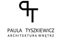 Paula Tyszkiewicz - Architektura Wnętrz