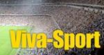 Sklep Sportowy VIVA–SPORT Albert Wojsz