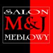 Beata Borawska - Salon Meblowy M&J