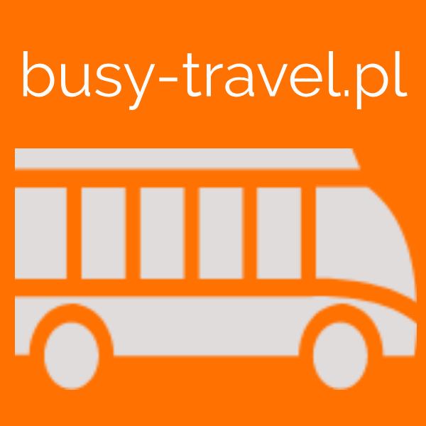 busy-travel.pl - zagraniczne usługi transportowe - adres, telefon, www | Transport-usługi Jelenia Góra Jelenia Góra