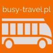 busy-travel.pl - zagraniczne usługi transportowe