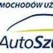 Salon Samochodów Używanych