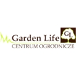 Centrum Ogrodnicze Garden Life Marcin Labuda