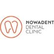 Nowadent Dental Clinic