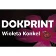 DOKPRINT Wioleta Konkel
