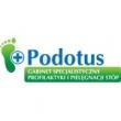 PODOTUS - Gabinet Specjalistyczny Profilaktyki i