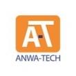 ANWA-TECH