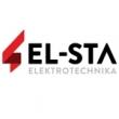 EL-STA Sp. Z O.O. Sp. Komandytowa