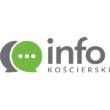 Portal Koscierski.info