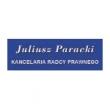 Juliusz Paracki Kancelaria Radcy Prawnego