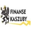 Finanse Kaszuby