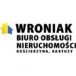 Biuro Obsługi Nieruchomości WRONIAK