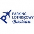 Bastian Parking lotniskowy
