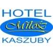Hotel Miłosz Kaszuby