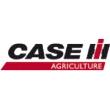Agro Kaszub Centrum Rolnicze