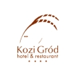 Hotel Kozi Gród ****