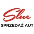 SLUE Dawid Grzenkowicz Sprzedaż Aut