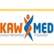 Centrum Rehabilitacji i Fizjoterapii Kaw-Med