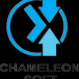 Chameleon Soft