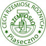 Cech Rzemiosł Róznych Piaseczno