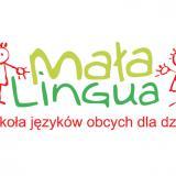 Szkoła języków obcych dla dzieci i młodzieży MAŁA