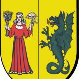 Urząd Gminy Lesznowola