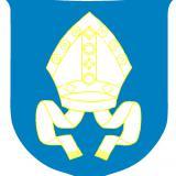 Urząd Miejski w Tarczynie