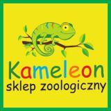 Sklep Zoologiczny Kameleon