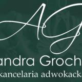 Adwokat Aleksandra Grochowska