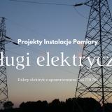 Dobry elektryk, instalacje elektryczne, alarmy,