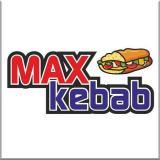 MaxKebab