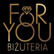 FOR YOU Biżuteria Sklep internetowy ze złotą