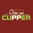 CUPPER- Serwis aut ciężarowych i dostawczych