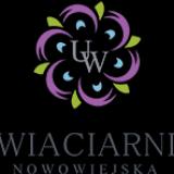 Kwiaciarnia Nowowiejska