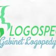Logospec -logopeda Warszawa