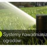 System Nawadniania montaż-serwis