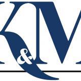 Biuro rachunkowe K&M