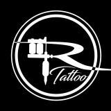 Studio Tatuażu Ricardo Tattoo