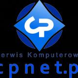 Serwis komputerowy - naprawa komputerów
